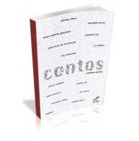 CONTOS - Coletânea All Print