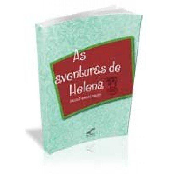 AS AVENTURAS DE HELENA