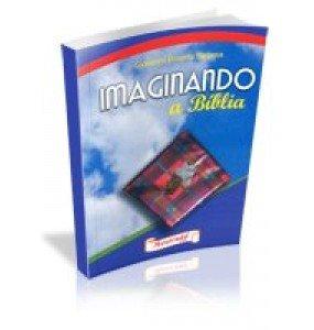 IMAGINANDO A BÍBLIA