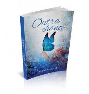 OUTRA CHANCE 2º edição