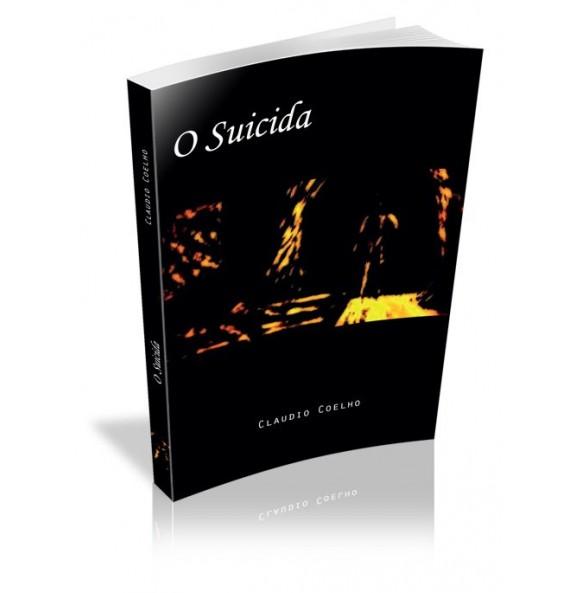 O SUICIDA