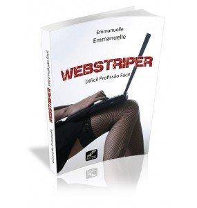 WEBSTRIPER Difícil Profissão Fácil