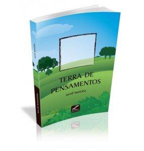 TERRA DE  PENSAMENTOS