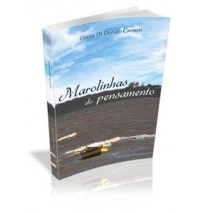 MAROLINHAS DO PENSAMENTO