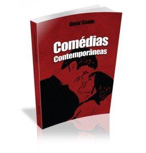 COMÉDIAS CONTEMPORÂNEAS