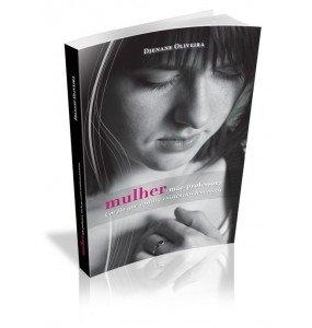 MULHER- MÃE- PROFESSORA Um fio que costura existências femininas