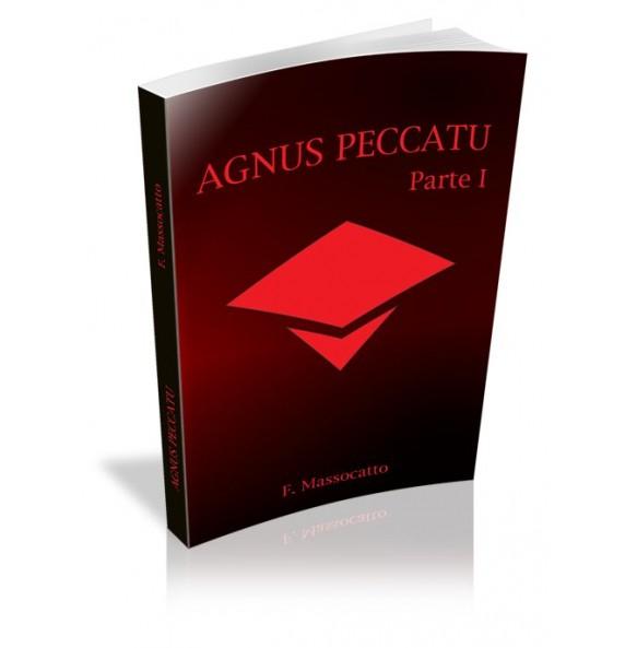 AGNUS PECCATU PARTE 1