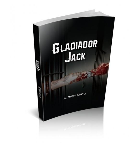 GLADIADOR JACK