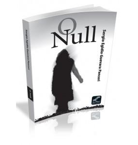 O NULL