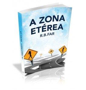 A ZONA ETÉREA