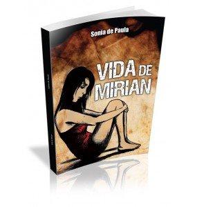 VIDA DE MIRIAN