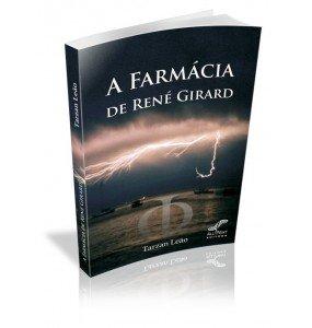 A FARMÁCIA DE RENÉ GIRARD
