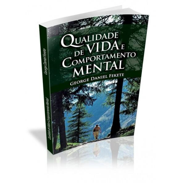 QUALIDADE DE VIDA E COMPORTAMENTO MENTAL