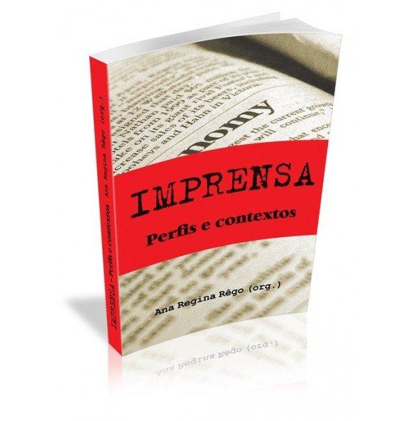 IMPRENSA PERFIS E CONTEXTOS