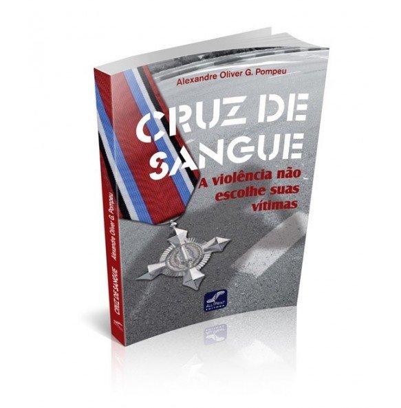 CRUZ DE SANGUE