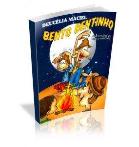 BENTO BENTINHO