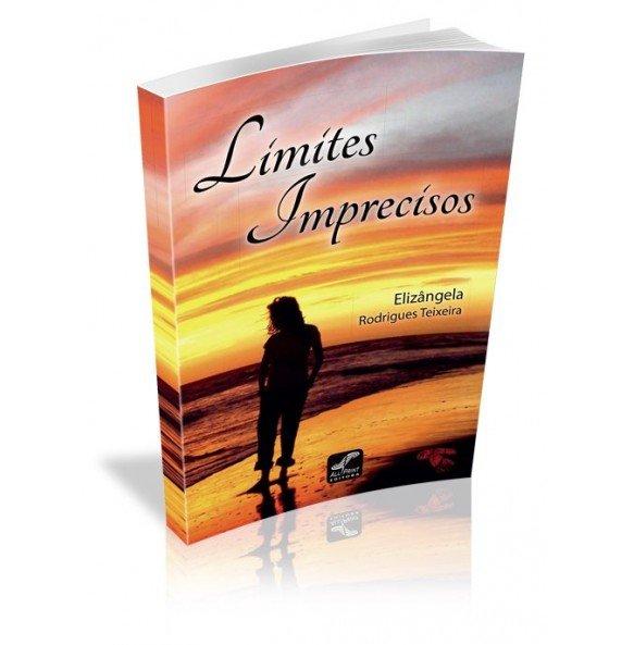 LIMITES IMPRECISOS
