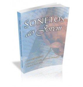 SONETOS AO JOVEM