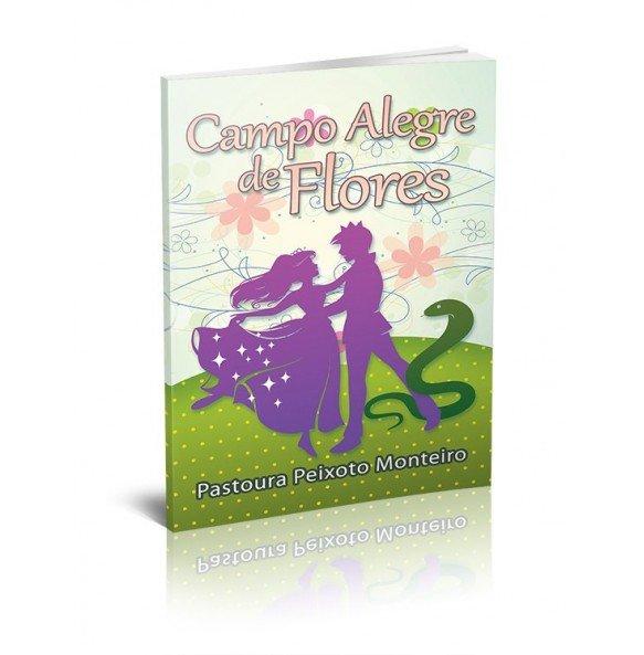 CAMPO ALEGRE DE FLORES