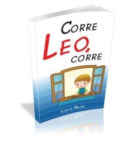 CORRE LEO, CORRE