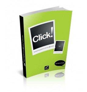 CLICK! TERAPIA FOTOGRÁFICA COM SEU EU INTERIOR