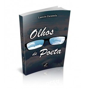 OLHOS DE POETA