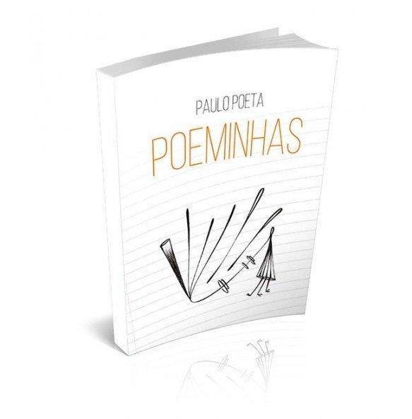 POEMINHAS