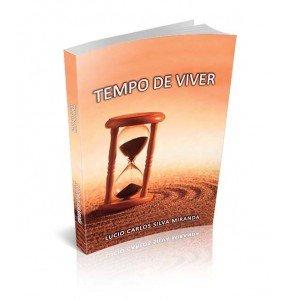 TEMPO DE VIVER