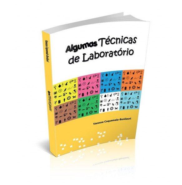 ALGUMAS TÉCNICAS DE LABORATÓRIO