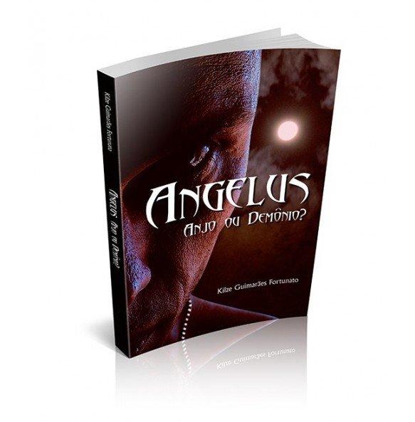 ANGELUS Anjo ou Demônio?
