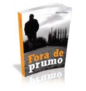 FORA DE PRUMO