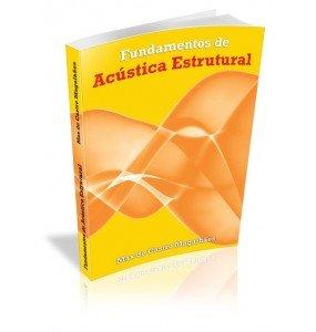 FUNDAMENTOS DE ACÚSTICA ESTRUTURAL