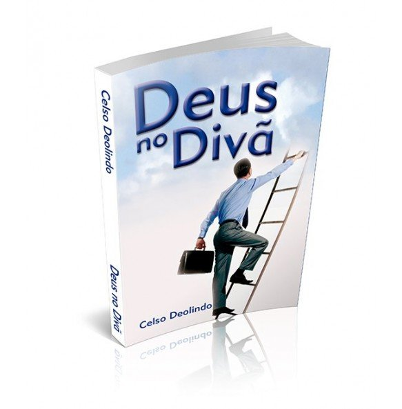 DEUS NO DIVÃ