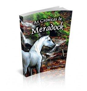 AS CRÔNICAS DE MERADOCK