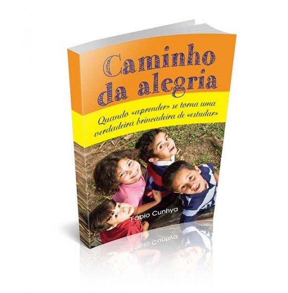 CAMINHO DA ALEGRIA