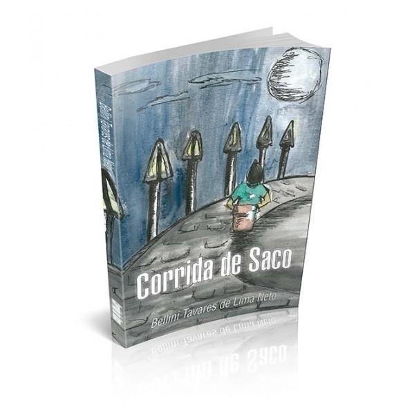 CORRIDA DE SACO