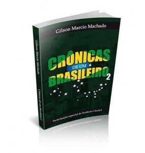 CRÔNICAS DE UM BRASILEIRO 2
