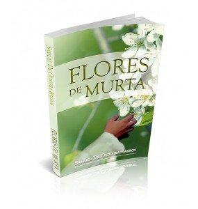 FLORES DE MURTA