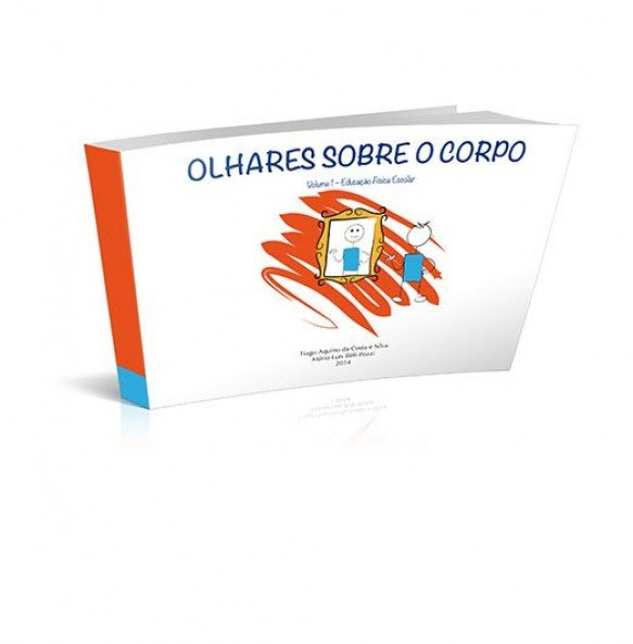 OLHARES SOBRE O CORPO