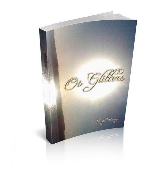 OS GLITTERS