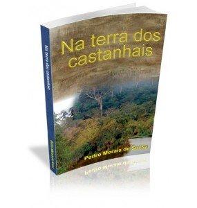 NA TERRA DOS CASTANHAIS