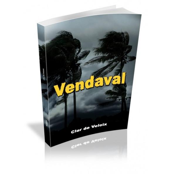 VENDAVAL