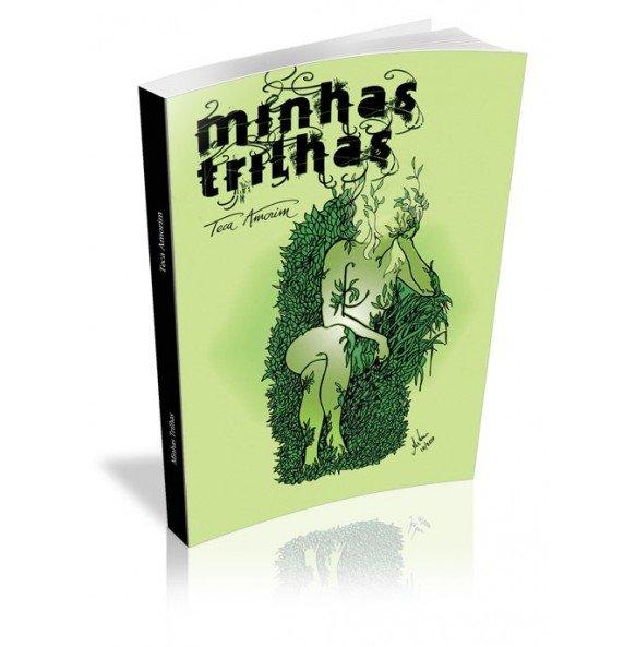 MINHAS TRILHAS