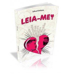LEIA-ME