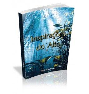 INSPIRAÇÕES DO ALTO