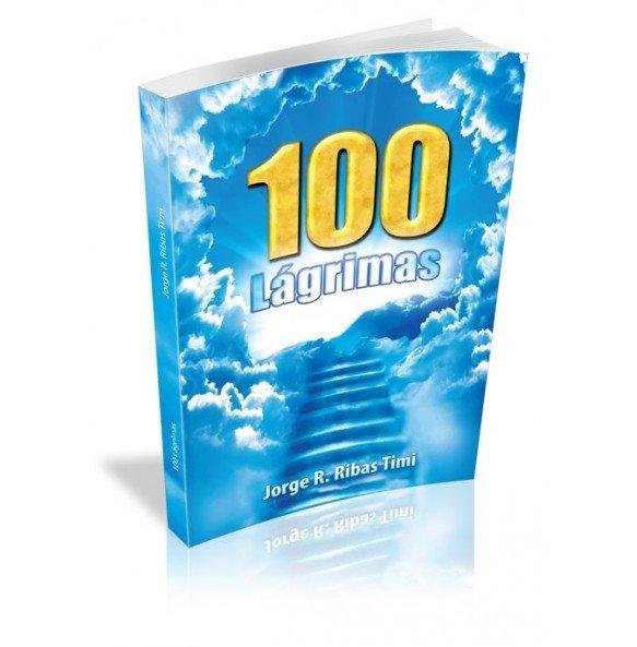 100 LÁGRIMAS