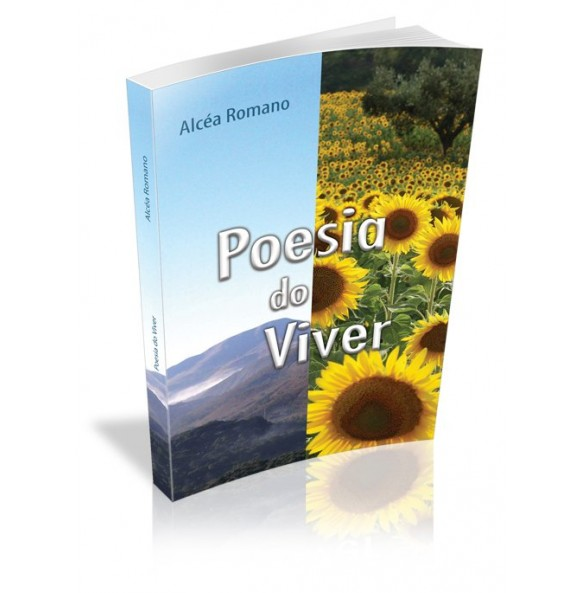 POESIA DO VIVER