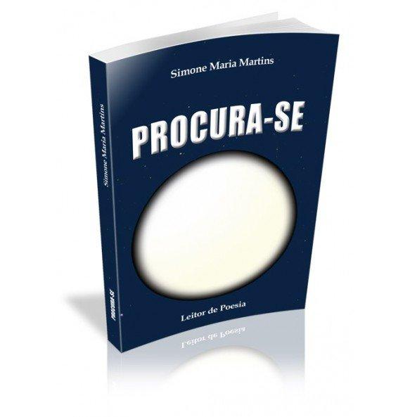 PROCURA- SE