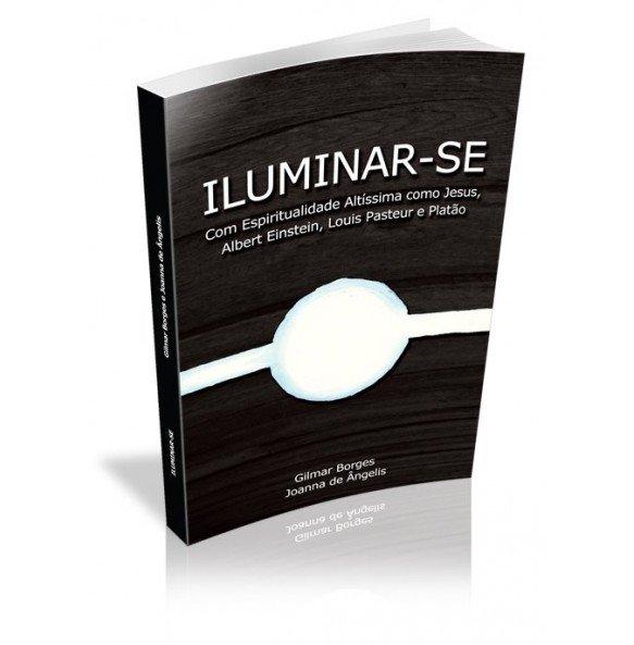ILUMINAR- SE