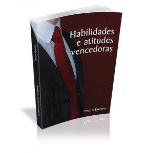 HABILIDADES E ATITUDES VENCEDORAS